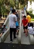 2018年暑期:羽球王+公園走一走:20180706羽球王_180707_0199.jpg