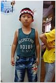 2014年暑期:原住民小小勇士體驗營:小小原住民0822-573.jpg