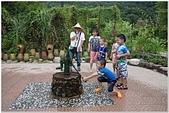 2014年暑期:幸福農莊奇遇記:好時節農莊-702.jpg