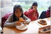 104學年上學期:3~6年級期末聚餐(必勝客)_6327.jpg