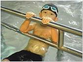 2014年暑假旅遊:松運水球大賽:松運水球大賽076.jpg