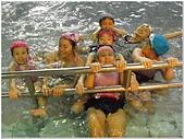 2014年暑假旅遊:松運水球大賽:松運水球大賽093.jpg