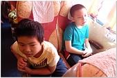 2014年暑期:幸福農莊奇遇記:好時節農莊-009.jpg