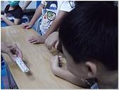 2014年暑期:魔術大匯串:魔術大匯串-022.jpg