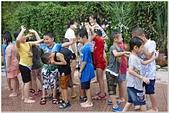 2014年暑期:幸福農莊奇遇記:好時節農莊-815.jpg