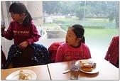 104學年上學期:3~6年級期末聚餐(必勝客)_2314.jpg