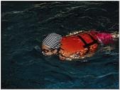 2014年暑假旅遊:松運水球大賽:松運水球大賽040.jpg