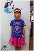 2014年暑期:原住民小小勇士體驗營:小小原住民0822-579.jpg