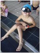 2014年暑期:松運浮潛:松運浮潛0808-011.jpg