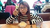 104學年上學期:3~6年級期末聚餐(必勝客)_7333.jpg
