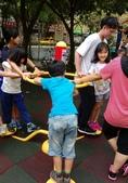 2018年暑期:羽球王+公園走一走:20180706羽球王_180707_0217.jpg