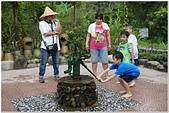 2014年暑期:幸福農莊奇遇記:好時節農莊-781.jpg