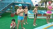 2013年暑假:六福村水樂園:2013年暑假六福村水樂園0111.jpg