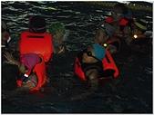 2014年暑假旅遊:松運水球大賽:松運水球大賽052.jpg