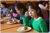 104學年上學期:3~6年級期末聚餐(必勝客)_9197.jpg