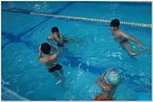 2014暑期泳訓:泳訓0818-04.jpg