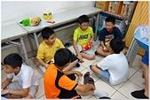 2014年暑期:魔術大匯串:魔術大匯串-156.jpg