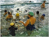 2014年暑假旅遊:松運水球大賽:松運水球大賽063.jpg