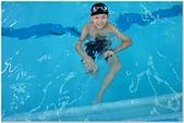 2014暑期泳訓:泳訓0818-12.jpg