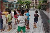 2014年暑期:魔術大匯串:魔術大匯串-171.jpg