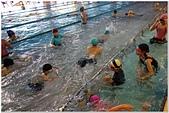 2014年暑假旅遊:松運水球大賽:松運水球大賽129.jpg