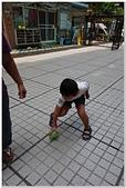 2014年暑期:魔術大匯串:魔術大匯串-176.jpg
