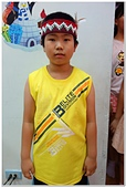 2014年暑期:原住民小小勇士體驗營:小小原住民0822-575.jpg