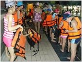 2014年暑假旅遊:松運水球大賽:松運水球大賽020.jpg