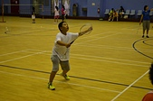 2012暑假:打羽球:2012打羽球0083.jpg