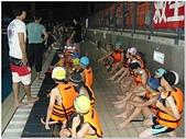 2014年暑假旅遊:松運水球大賽:松運水球大賽023.jpg