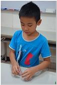 2014年暑期:魔術大匯串:魔術大匯串-116.jpg