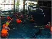 2014年暑假旅遊:松運水球大賽:松運水球大賽044.jpg
