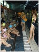 2014年暑期:松運浮潛:松運浮潛0808-002.jpg