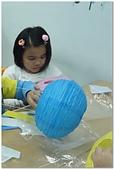 2016寒假:燈籠DIY:燈籠DIY015.JPG