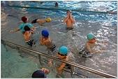 2014年暑假旅遊:松運水球大賽:松運水球大賽147.jpg