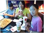 2014年暑假旅遊:松運水球大賽:松運水球大賽120.jpg