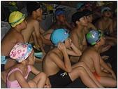 2014年暑期:松運浮潛:松運浮潛0808-005.jpg