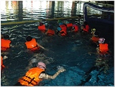 2014年暑假旅遊:松運水球大賽:松運水球大賽043.jpg