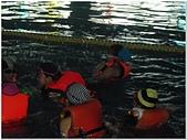 2014年暑假旅遊:松運水球大賽:松運水球大賽051.jpg