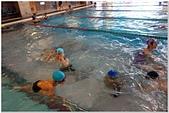 2014年暑假旅遊:松運水球大賽:松運水球大賽126.jpg