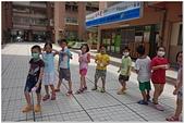 2014年暑期:魔術大匯串:魔術大匯串-189.jpg