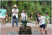 2014年暑期:幸福農莊奇遇記:好時節農莊-738.jpg