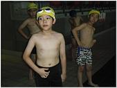 2014年暑假旅遊:松運水球大賽:松運水球大賽013.jpg
