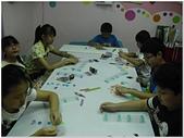 2014年暑期編織DIY課程:編織0819-01.jpg