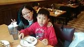104學年上學期:3~6年級期末聚餐(必勝客)_1413.jpg