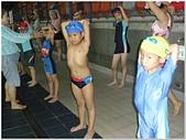 2014年暑假旅遊:松運水球大賽:松運水球大賽018.jpg