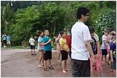 2014年暑期:幸福農莊奇遇記:好時節農莊-796.jpg