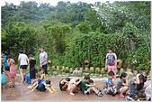 2014年暑期:幸福農莊奇遇記:好時節農莊-869.jpg