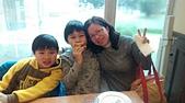104學年上學期:3~6年級期末聚餐(必勝客)_2635.jpg