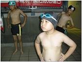 2014年暑假旅遊:松運水球大賽:松運水球大賽014.jpg